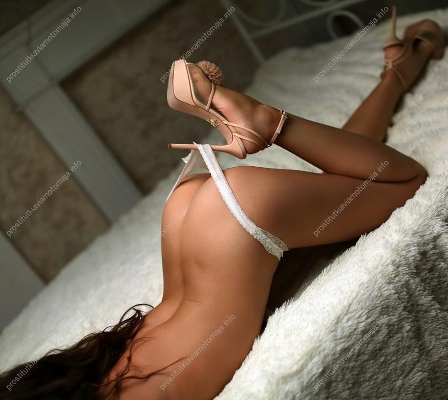 zakazat-prostitutku-petrozavodsk